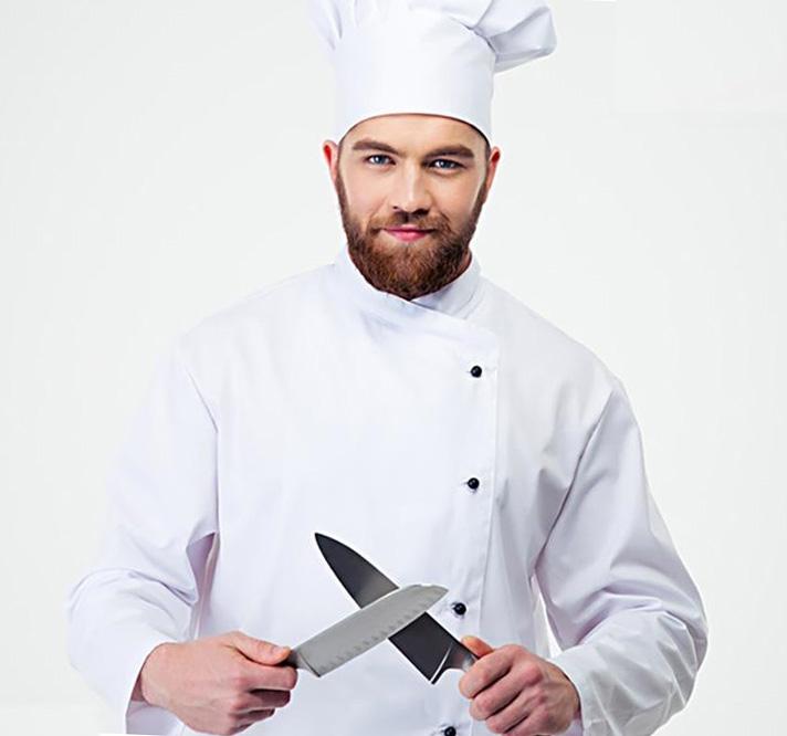 Блюдо от...